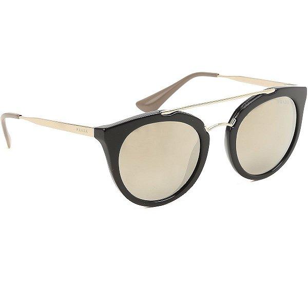 Óculos de Sol Prada Pr23Ss 1Ab1C052