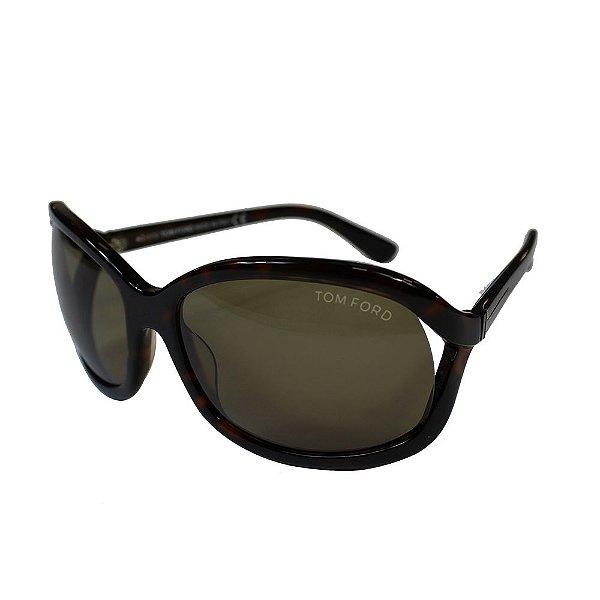 Óculos de Sol Tom Ford 72781052J6117