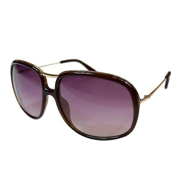 Óculos de Sol Tom Ford 72821050F6116