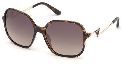 Óculos de Sol Guess GU7605 52F 59 17 145 *3