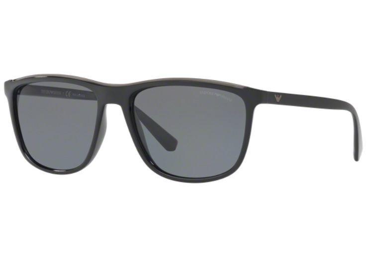 Óculos de Sol Emporio Armani EA40335649/6Q5617