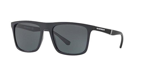 Óculos de Sol Emporio Armani EA40975017/8756191453N