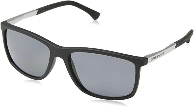 Óculos de Sol Emporio Armani EA40585653/9A58171403P