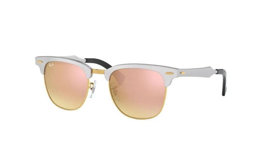 Óculos de Sol Ray-Ban RB3507 137/70 49 21