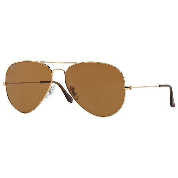Óculos de Sol Ray-Ban RB3025L 001/33