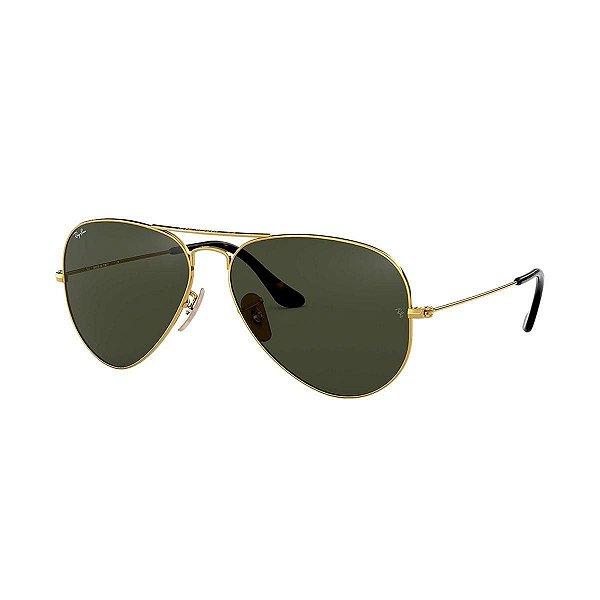 Óculos de Sol Ray-Ban RB3025L 181 62 14