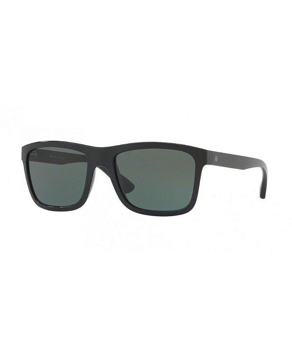 Óculos de Sol Tecnol TN 4013 E787 55