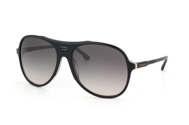 Óculos de Sol Diesel