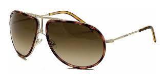 Óculos de Sol Carrera Feminino XDXCC 63 14
