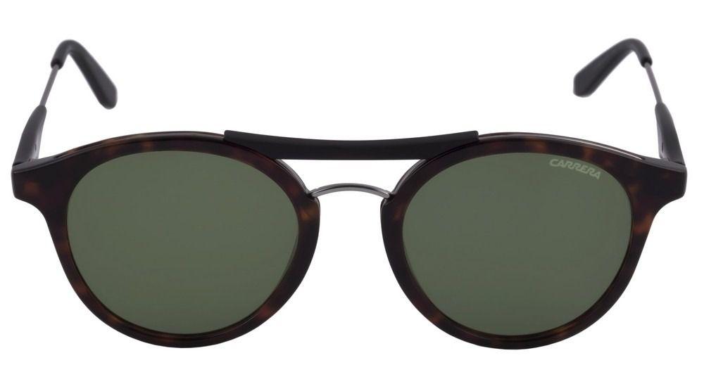 Óculos de Sol Carrera Feminino 6008 100DJ 50 21
