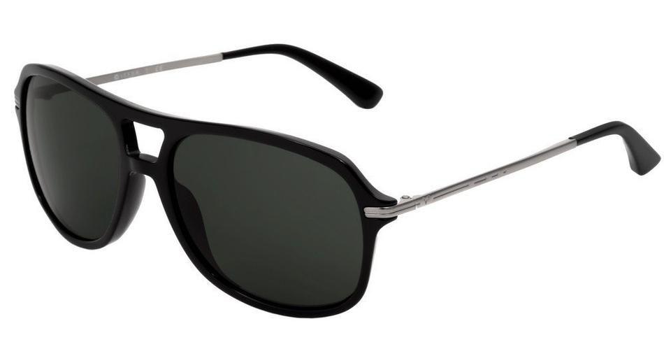 Óculos de Sol Vogue VO2717-S W44/71 58 17 140 3N