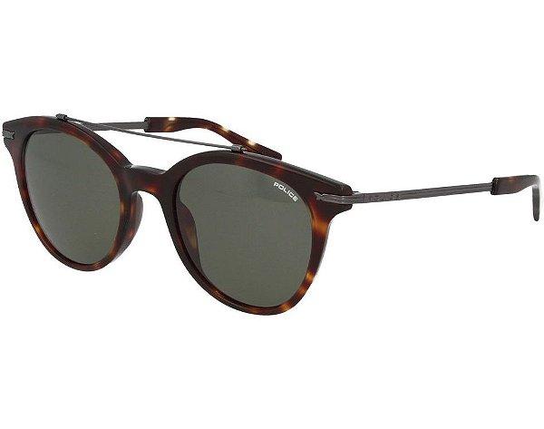 Óculos de Sol Police Feminino - SPL141 49 21
