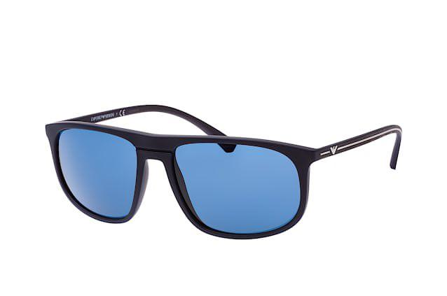 Óculos de Sol Emporio Armani EA 4118 5692/80 59 17
