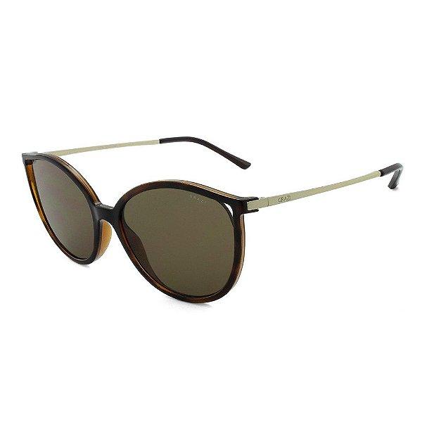 Óculos de Sol Grazi Massafera GZ4036 G705 57 17