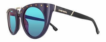 Óculos de Sol Diesel DL0211 col.81q 49 24