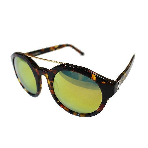 Óculos de sol Unissex SpellBound SB17898