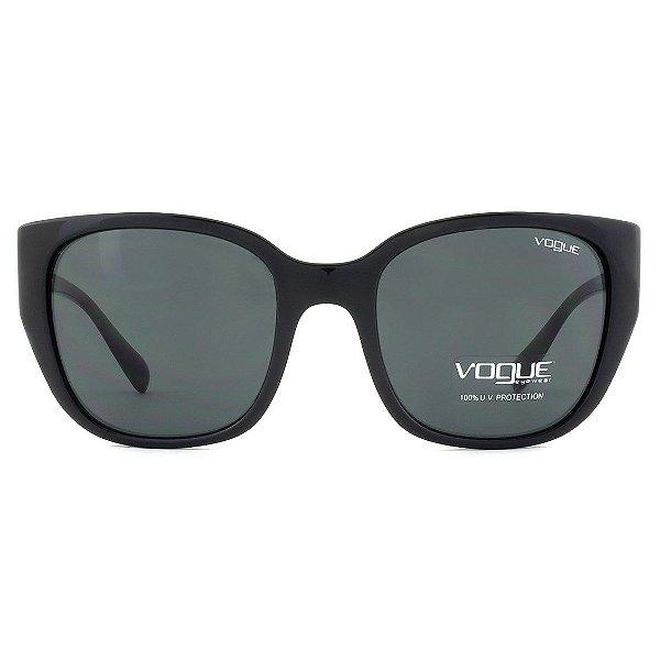 Óculos de Sol Vogue VO5061-SB W44/87 53 20