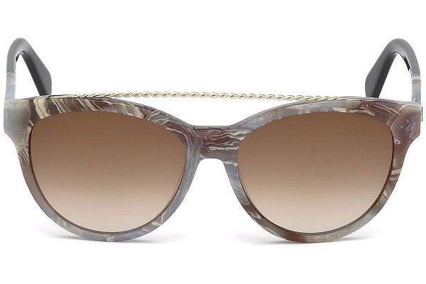 Óculos de sol Feminino Diesel DL0189 20K