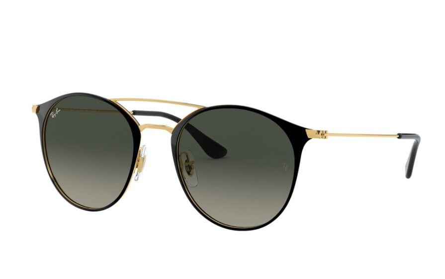 Óculos de Sol Ray Ban RB3546L 187/7152