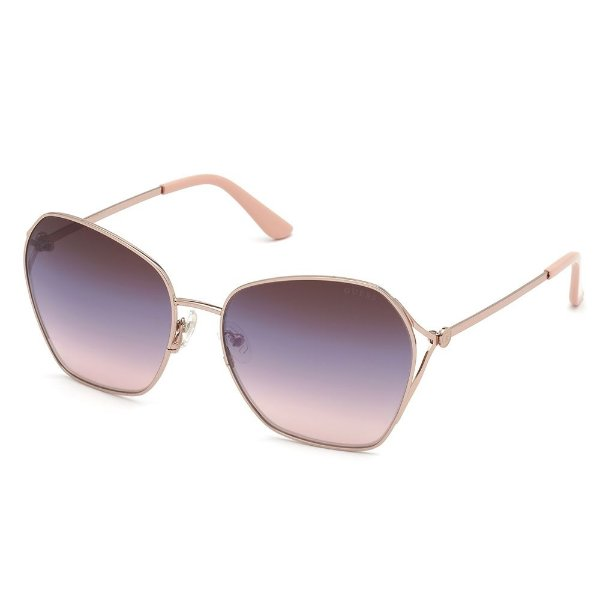 Óculos de Sol Guess GU7687