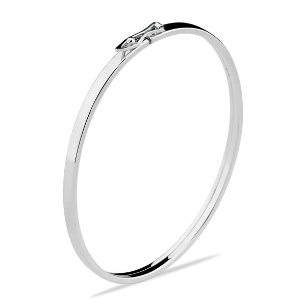 Bracelete Prata 925