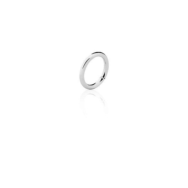 Pingente de Bracelete Prata 925