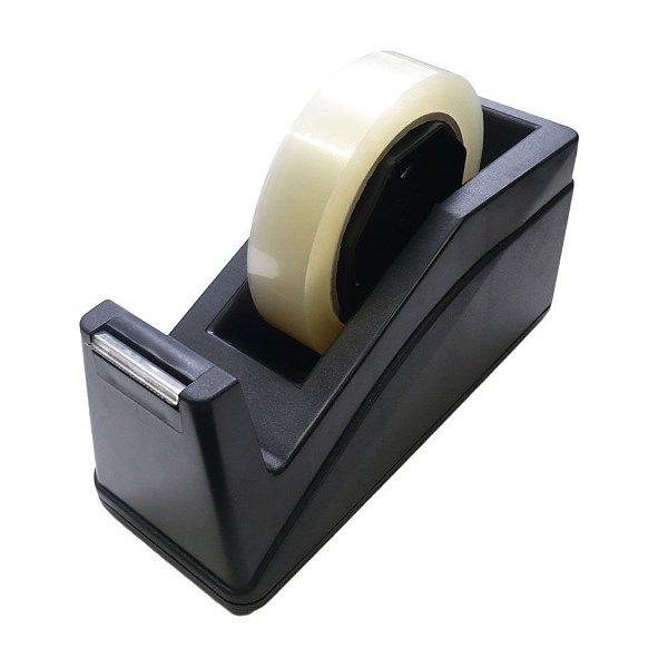 Aplicador de Fita Adesiva de Mesa até 36 mm