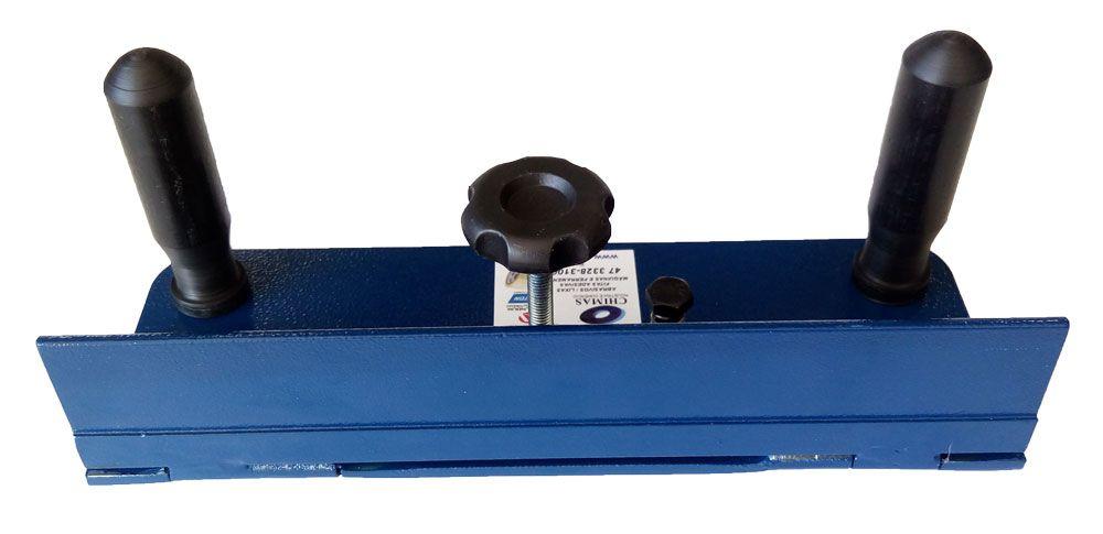 Jig para Cutelaria - Lâminas até 400 mm