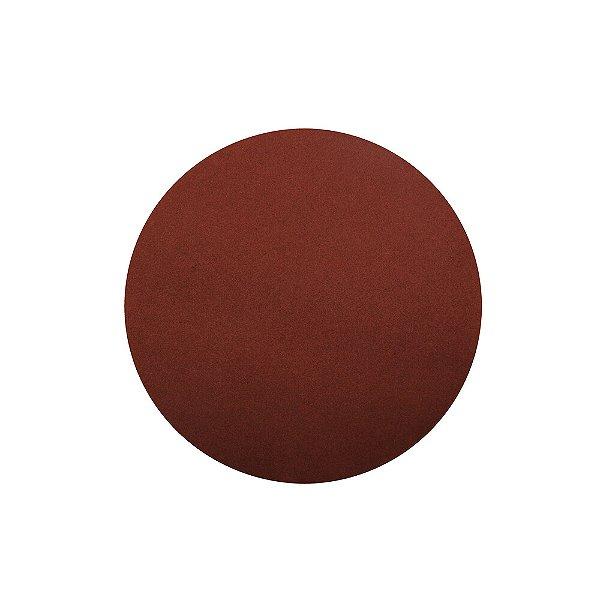 Disco de Lixa Pluma Massa Advance A257 Grão 220 230 mm Caixa com 50