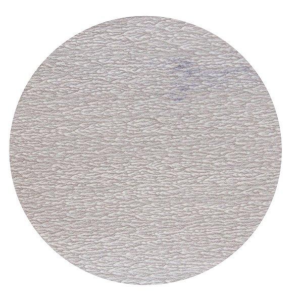 Caixa com 100 Disco de Lixa Pluma Speed-Grip A219 Grão 220 127 mm