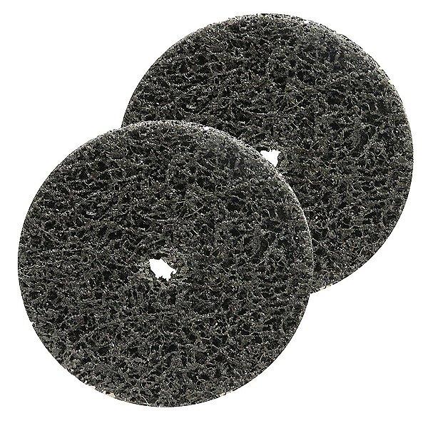 Disco de Remoção Surface-Strip 101 x 12 mm Caixa com 25