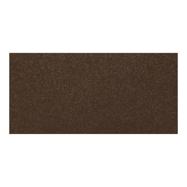 Caixa com 20 Folha de Lixa Durite Assoalho R434 Grão 24 600 x 305 mm