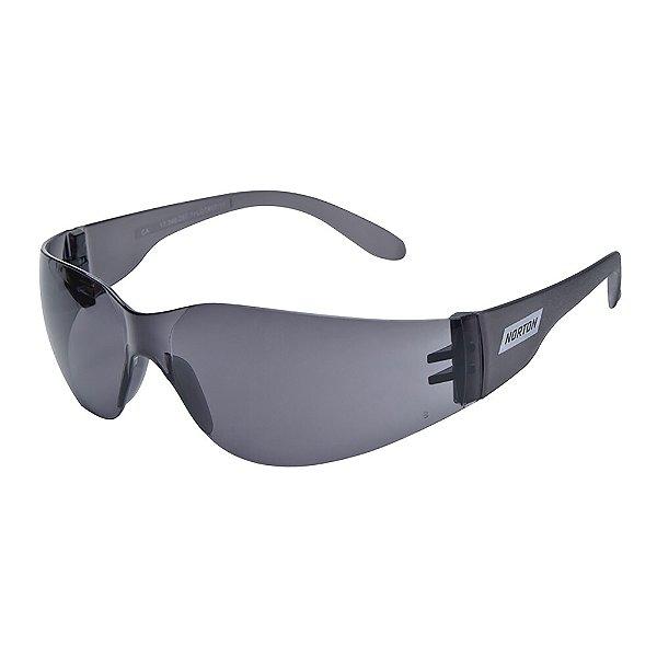 Caixa com 20 Óculos de Segurança Norsafety Style - Fume