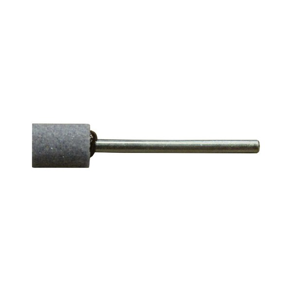 Caixa com 20 Rebolo Ponta Montada B132 Saphira Haste 3,2 mm