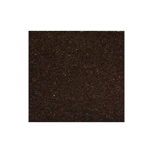 Caixa com 24 Rebolo Tijolo Manual Óxido de Alumínio Marmoraristas e Graniteiros 76,2 x 76,2 x 50,80 mm TM Maxi Grão 36