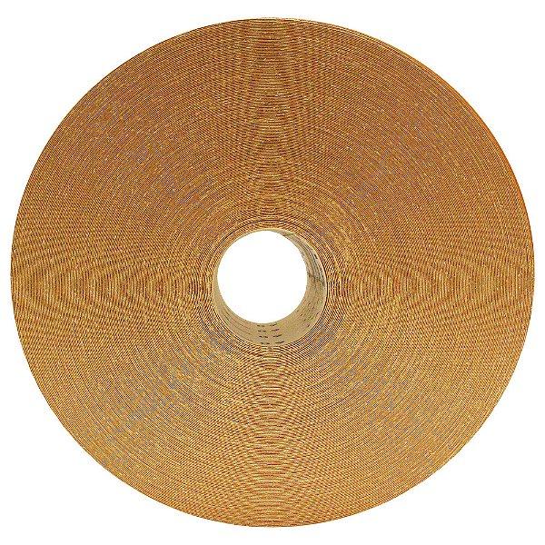 Rolo de Lixa Adalox Papel G125 Grão 60 Rolo 150 x 100 m Pacote com 1