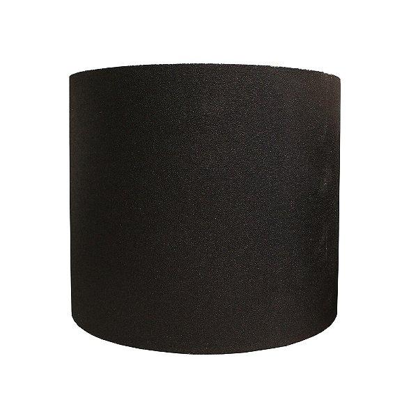 Pacote com 1 Rolo de Lixa Carbopiso CAR44 Grão 100 230 x 45 m
