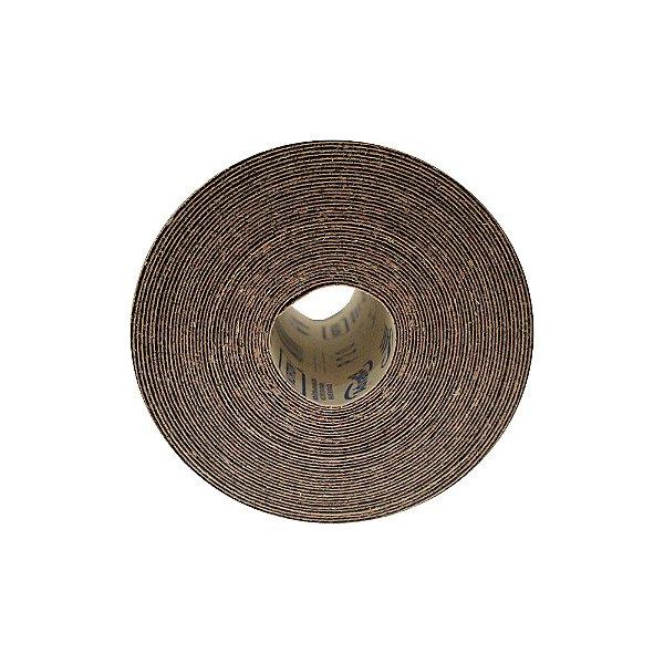 Rolo de Lixa Durite Assoalho S411 Grão 20 305 x 20 m Caixa com 1