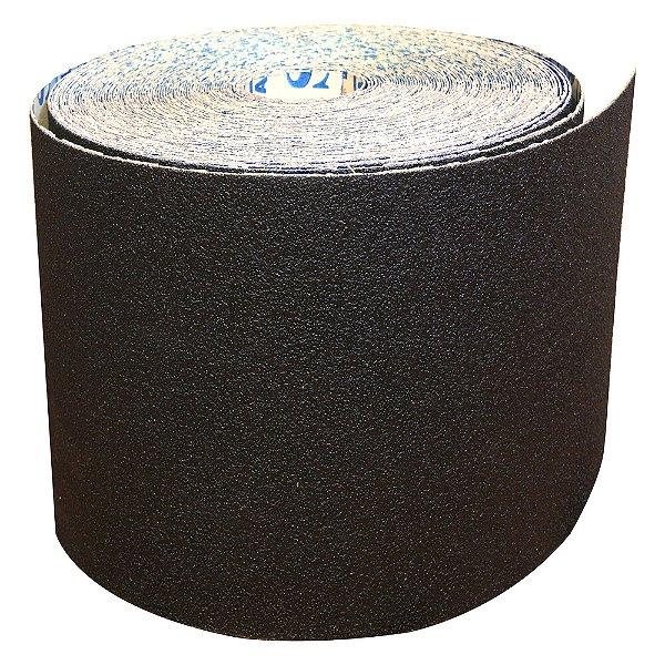 Rolo de Lixa Durite Assoalho S411 Grão 30 305 x 45 m Pacote com 1