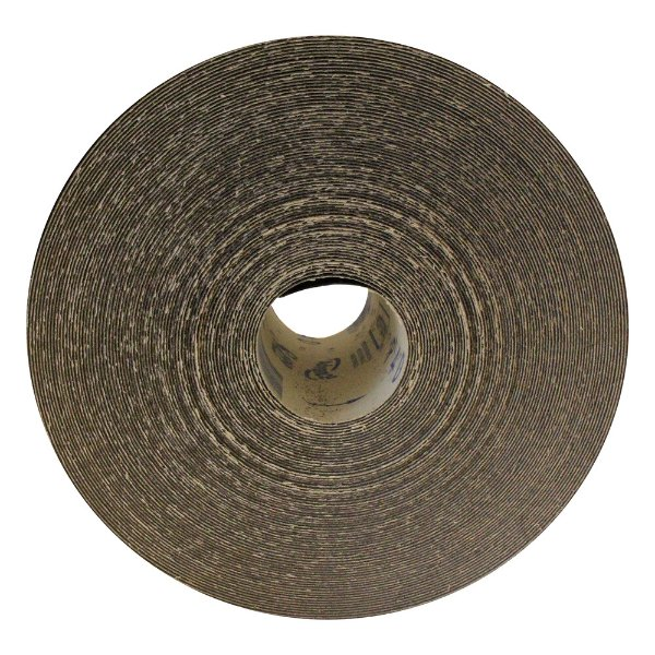 Pacote com 1 Rolo de Lixa Durite Assoalho S422 Grão 40 230 x 45 m