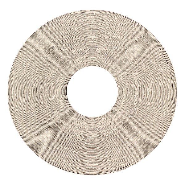 Rolo de Lixa Durite Assoalho S422 Grão 80 200 x 45 m Pacote com 1