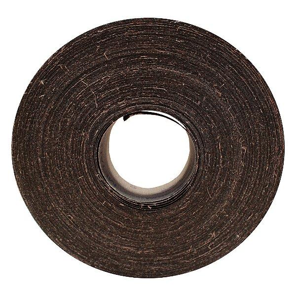 Rolo de Lixa Pano Metal CAR41 Grão 80 50 x 45 m Pacote com 5