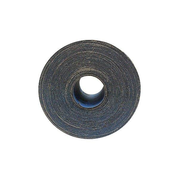 Rolo de Lixa R819 Grão 120 150 x 50 m Caixa com 2