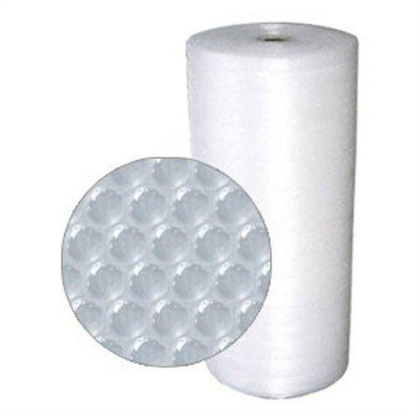 Plástico Bolha Plus 1.20x100mts