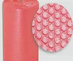Plástico Bolha Antiestático 1.20x100mts