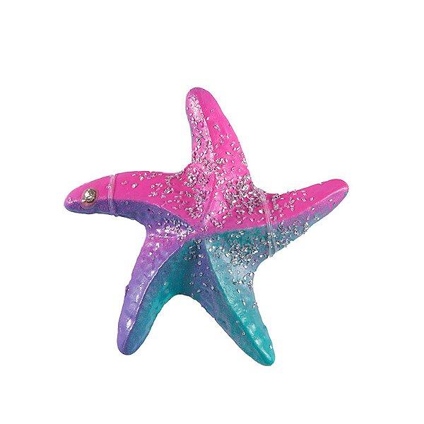 Presilha Estrela Aurora