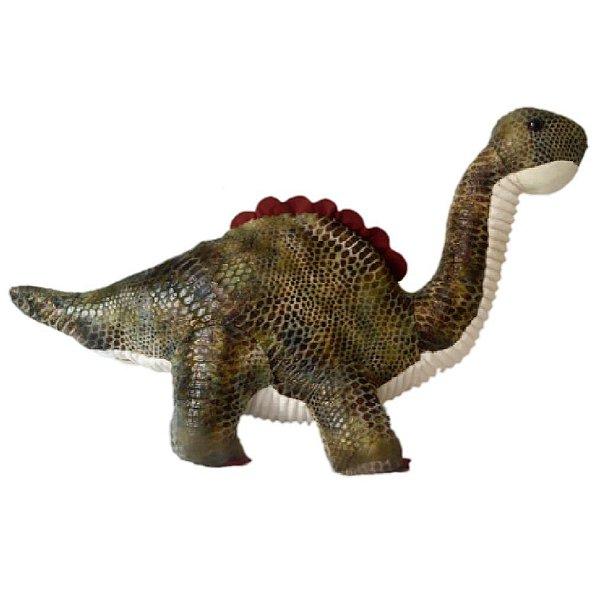 Dino Amigo