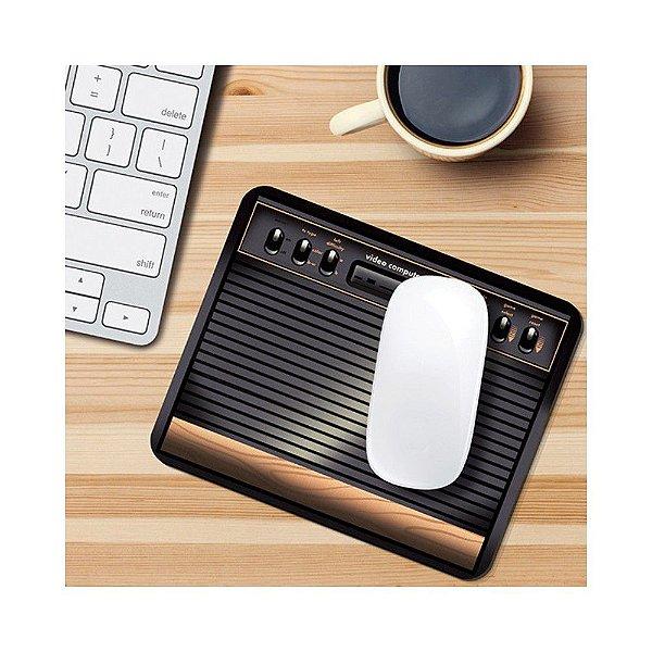 Mouse Pad - Atari - Game
