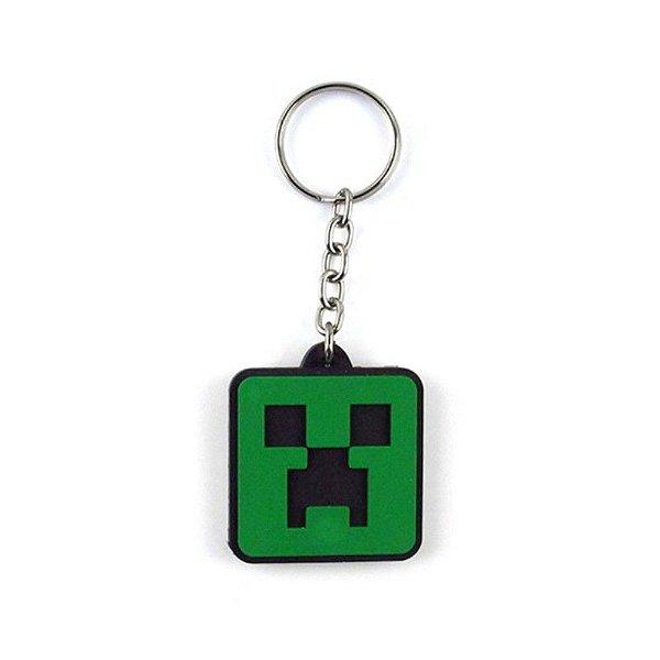 Chaveiro Mine Creeper - Game