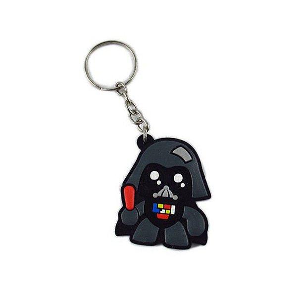 Chaveiro Cute Vader - Star Wars